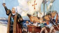 1000509261001_2041122612001_Christopher-Columbus-Did-Polynesian-Explorers-Discover-America