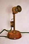 1898 telephone