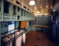 2c1a_1_interior2