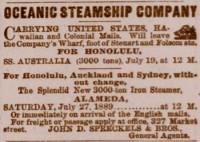 DAC-Oceanic-Steamship-Line-7July1889
