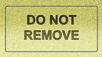 DO-NOT-REMOVE-V3