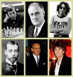 Famous-Stamp-Collectors-409x430