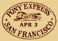 First_Eastbound_Pony_Express_Post-Mark2_Apr3