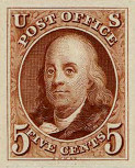 Franklin_SC1_1847