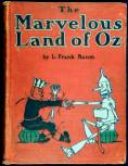 Marvelous_land_of_oz