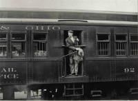 Railway_Post_Office_Clerk_in_Mail_Car