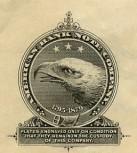 americanbankvig