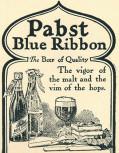 history_vintage_ad_1905