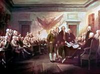 m_declaration