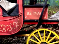 mail-carriage-6-flags-lake-george-2014-08-28-15.50.46-2