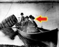 taylor-boat-1901